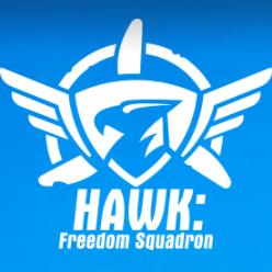 HAWK Freedom Squadron